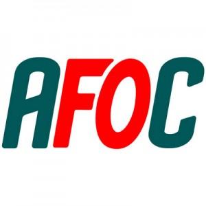 logo_AFOC-udfo93_white