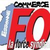 logo_fo-commerce-91