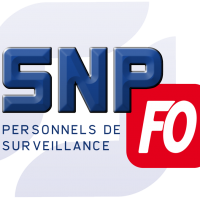 SNP-FO-760-674