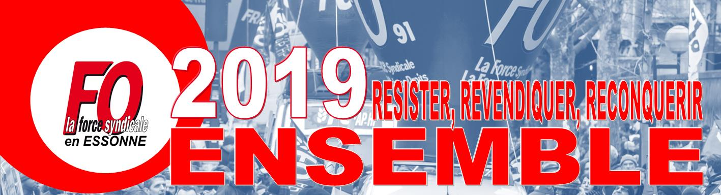 815398535c8 Union Départementale syndicat Force Ouvrière Essonne